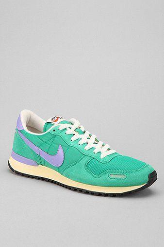 sports shoes 2b616 ed9b2 Nike Air Vortex Vintage Sneaker