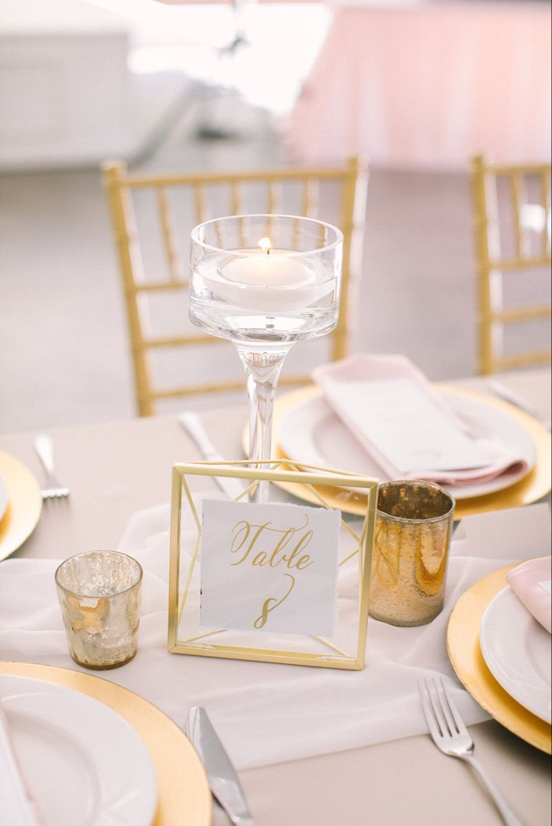 #table #tabledecor #weddingdecor #weddingday #weddingplanning