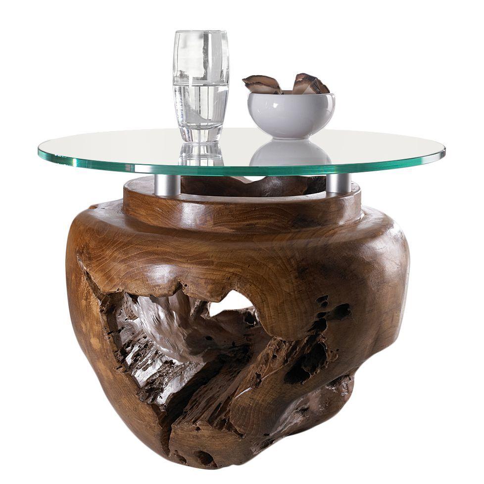 couchtisch teakholz massiv great bali indonesien tisch couchtisch teakholz teak bootsholz. Black Bedroom Furniture Sets. Home Design Ideas