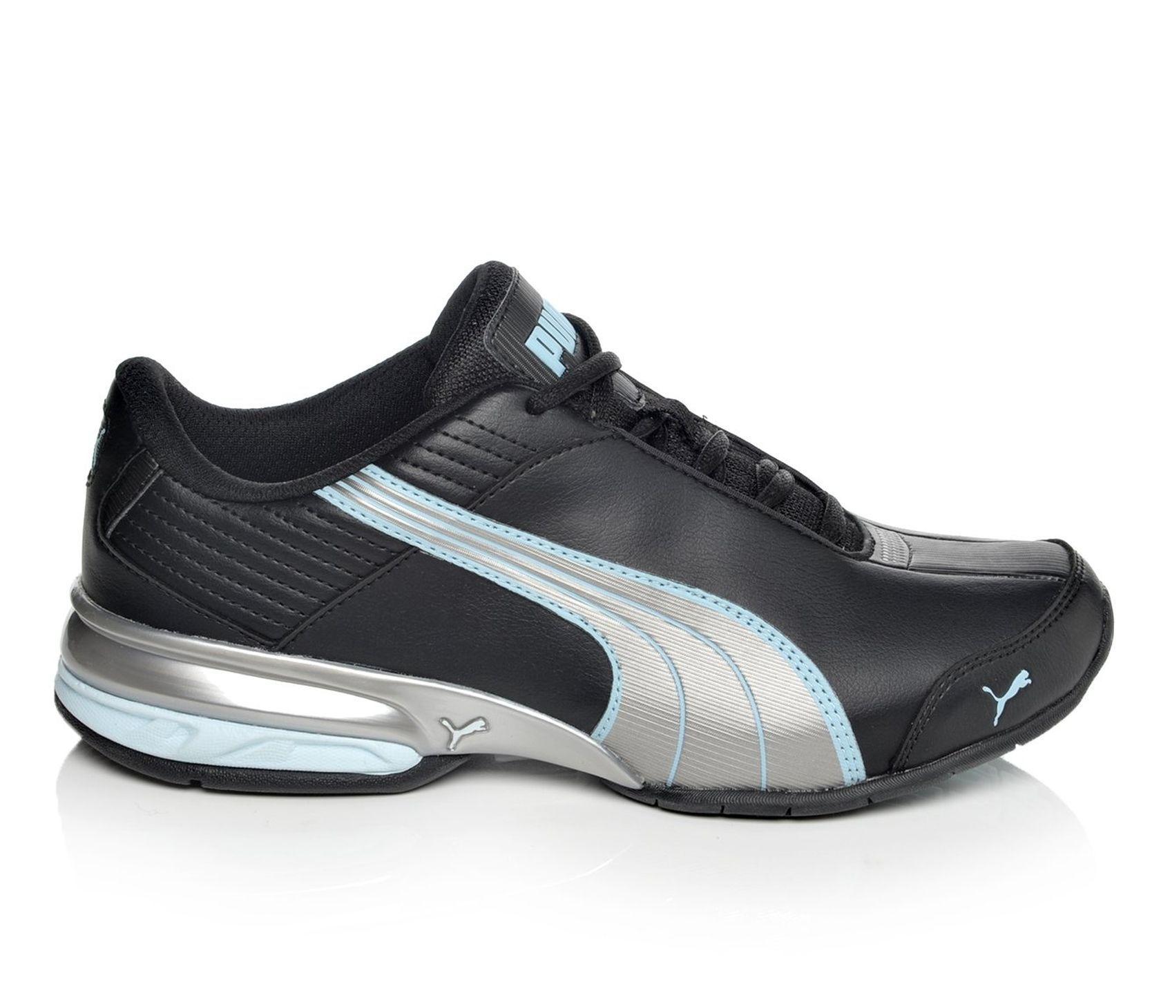9c783c5caeb ... Women s Puma Super Elevate Sneakers Shoe Carnival