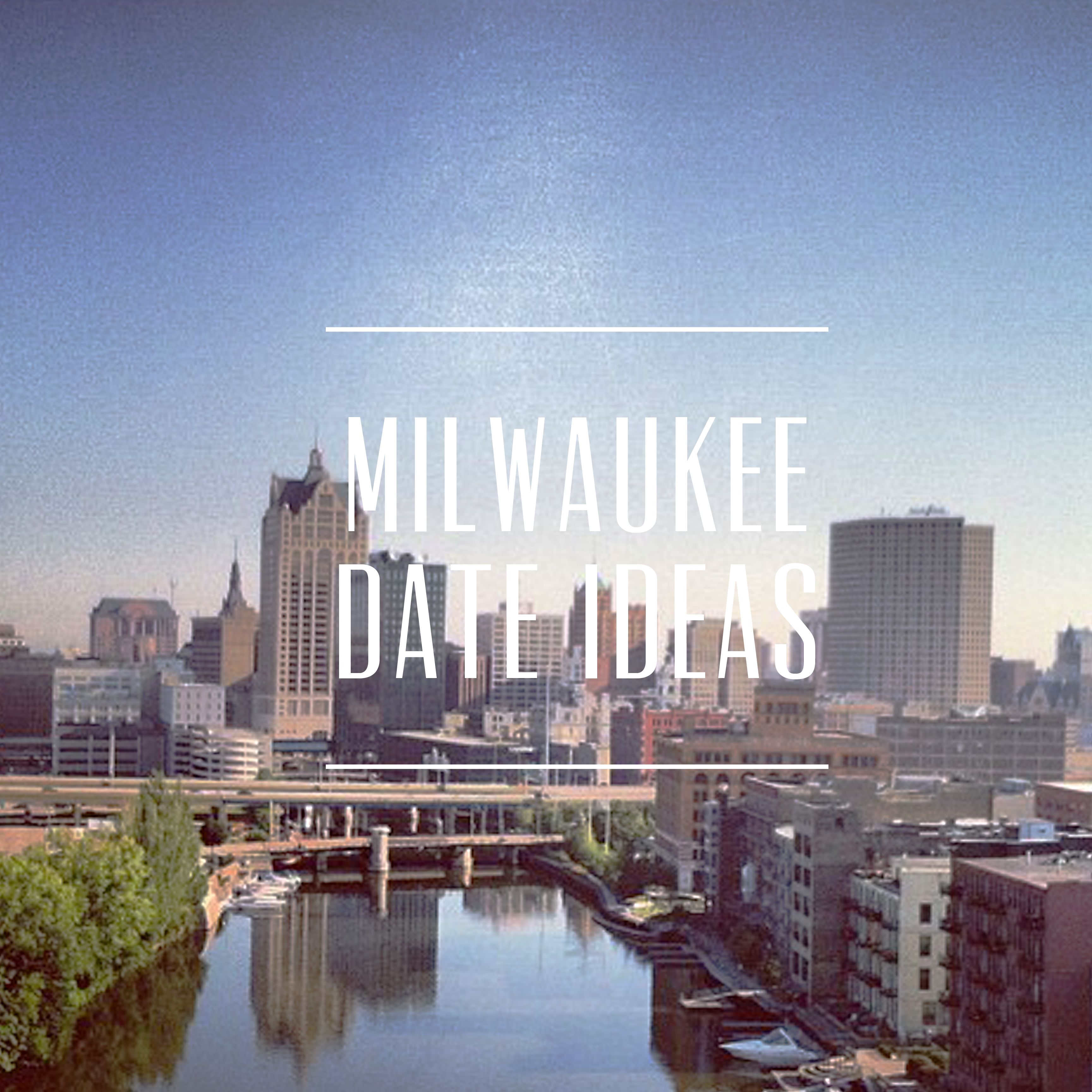 Milwaukee dating sites