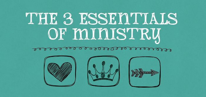 Why do we do what we do? Check out the video belowto find out LifeWay Kids'philosophy of ministry. For more info on our philosophy of ministry, click here.