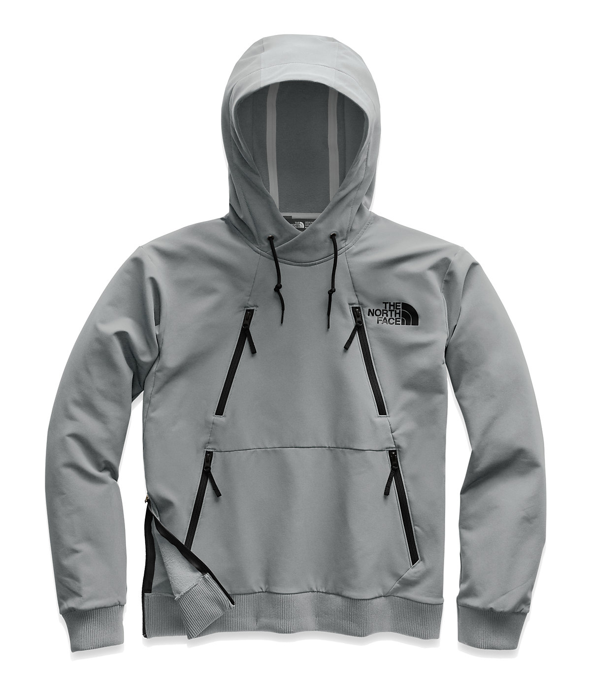 0f66e9b4e7d92e The North Face Men's Tekno Pullover Hoodie in 2019 | Products ...