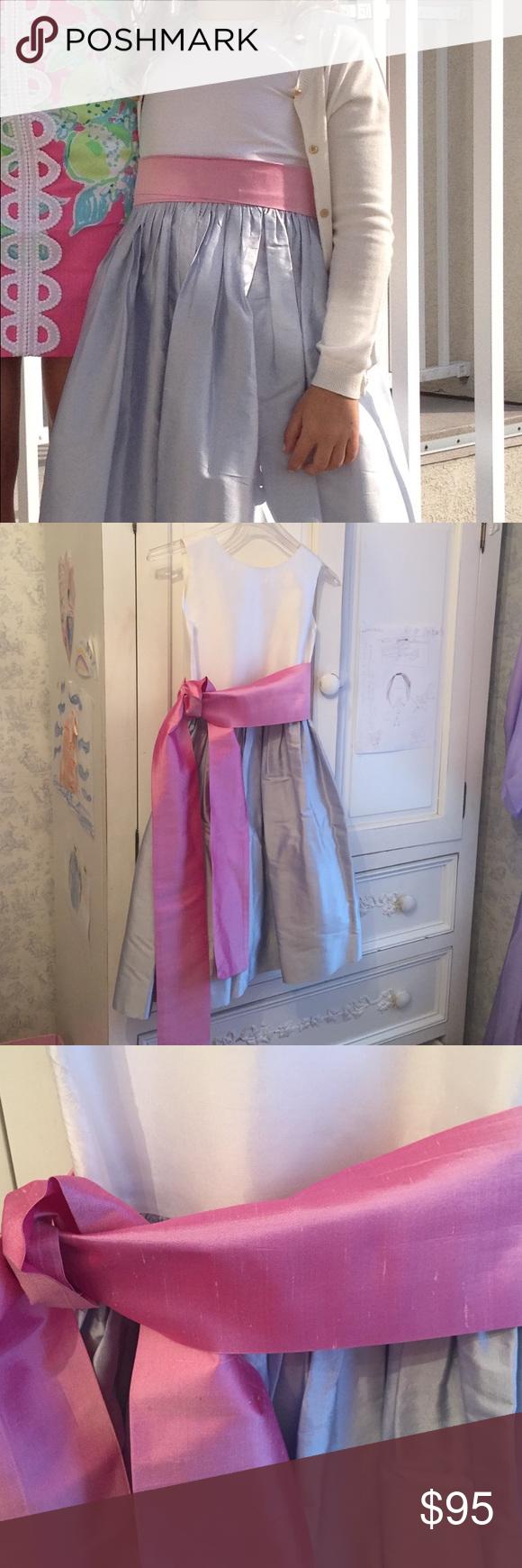 Susanne lively dress silk dress only worn once susanne lively