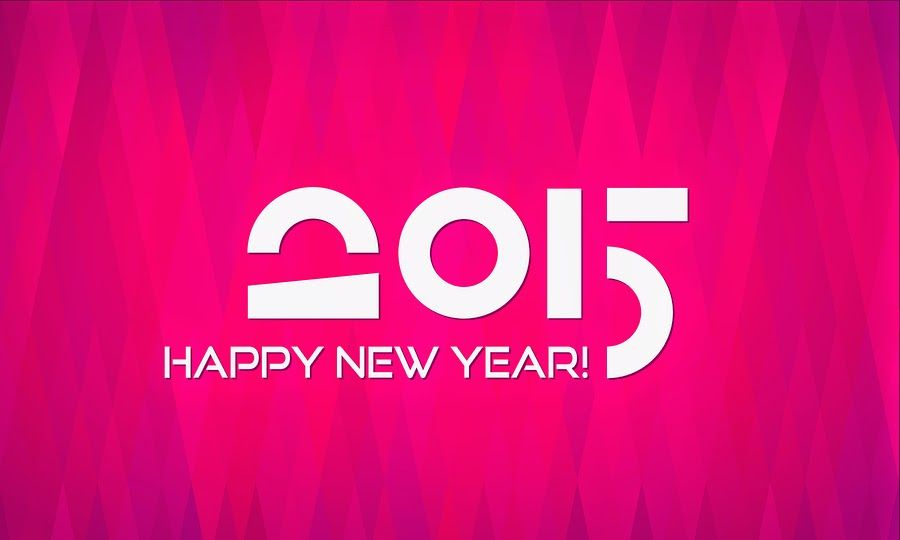 Free download happy new year wishes wallpapers pics images photos free download happy new year wishes wallpapers pics images photos pictures m4hsunfo
