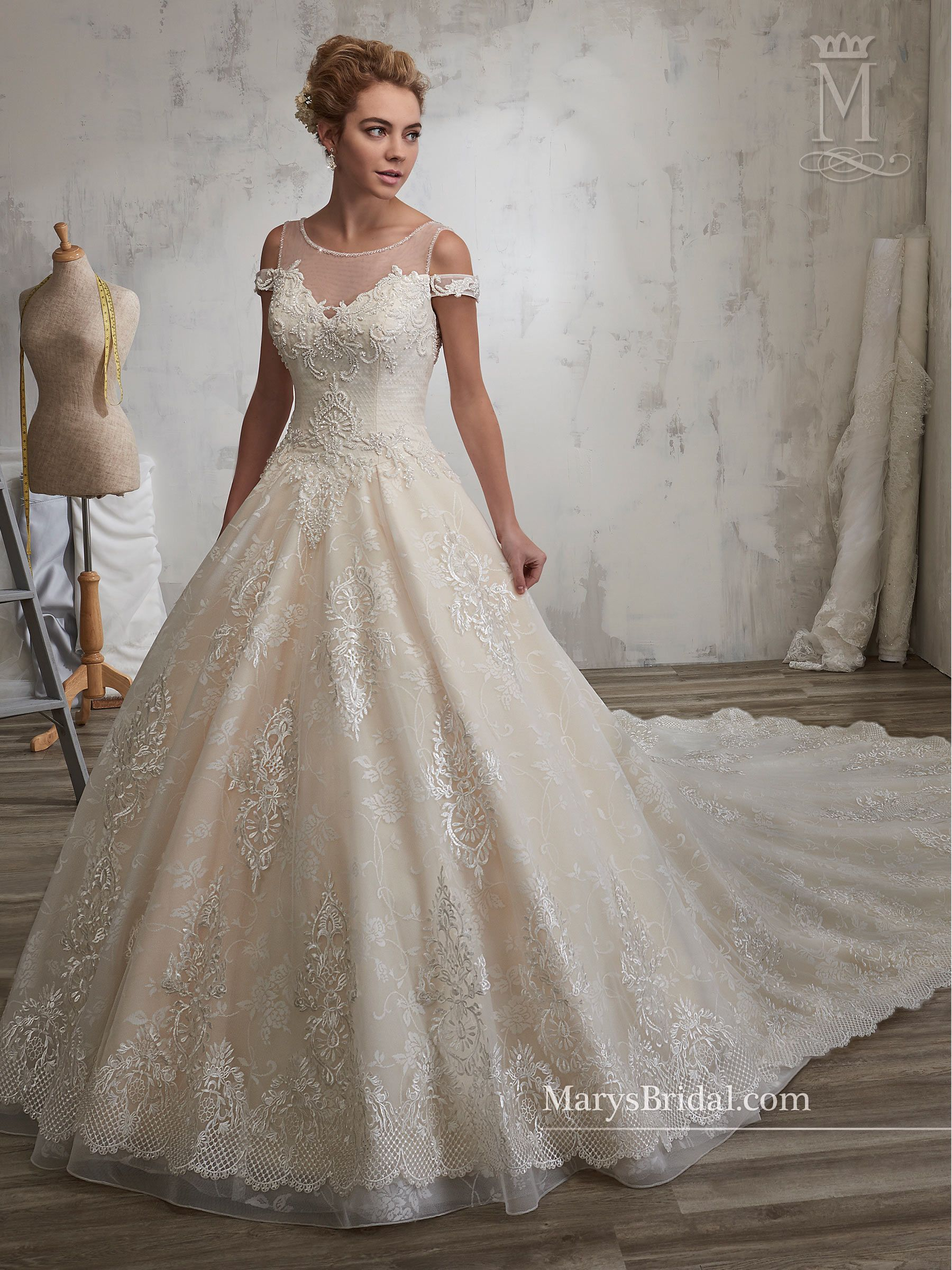 Style 6597, Around $1300, Detachable ROYAL Train, Found in 2 ...