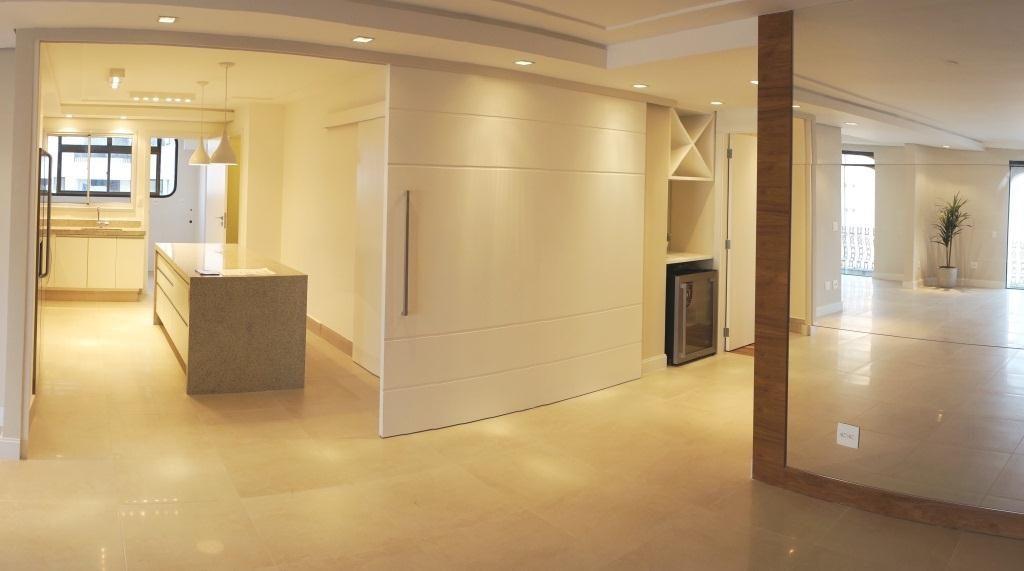 Porta de correr para cozinha pesquisa google for Portas de apartamentos modernas