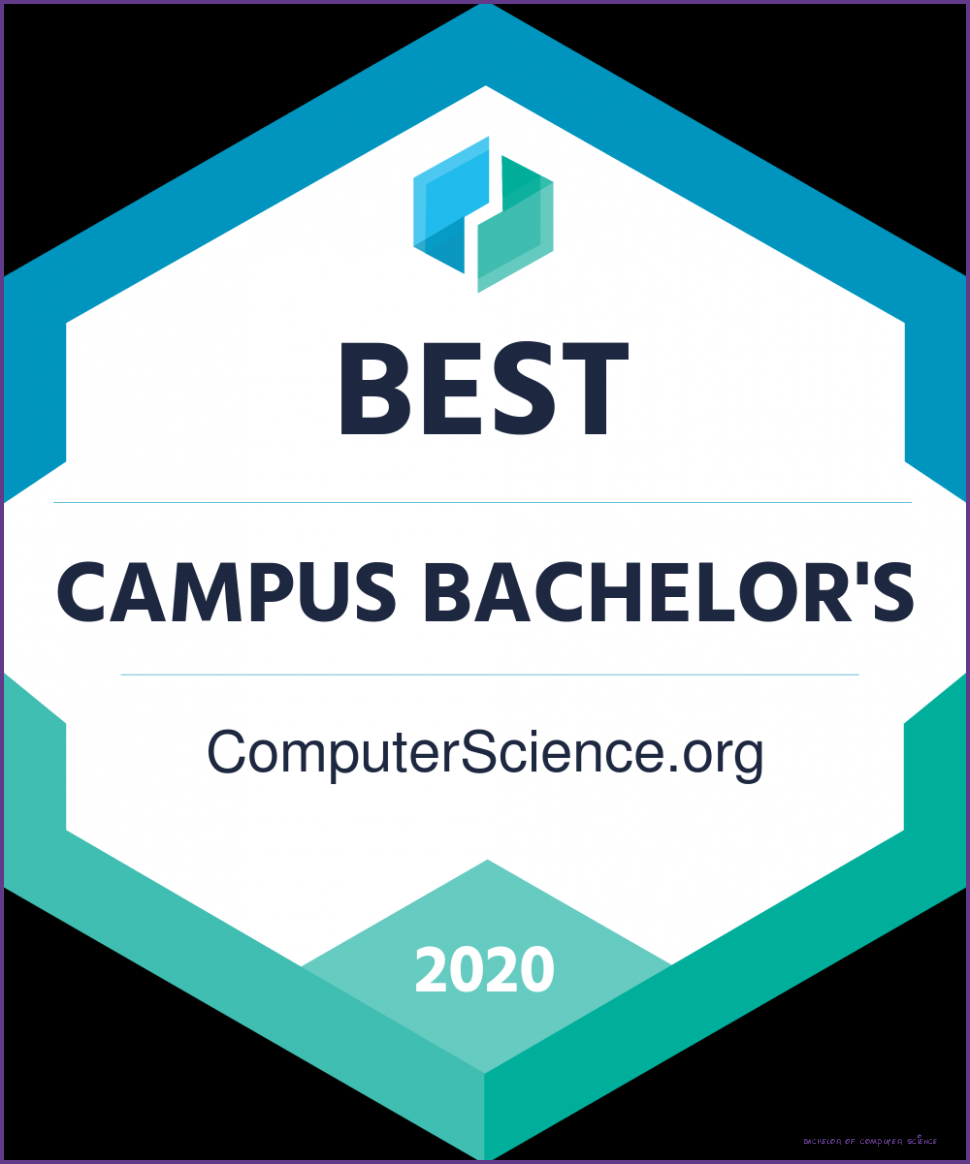 8 Clarifications On Bachelor Of Computer Science Bachelor Of Computer Science Computer Science Computer Science Major Computer Science Degree