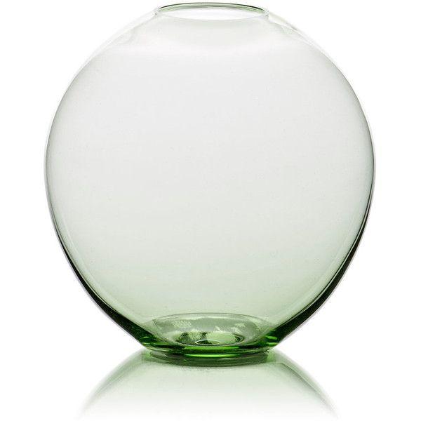 Lobmeyr Glass Small Crystal Flower Vase Crystal Flower Crystal Vase Flower Vases