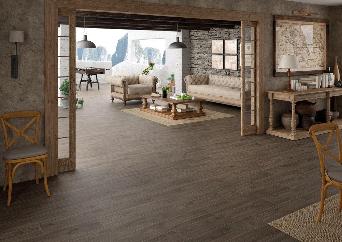 Rocersa pavimentos y azulejos formentera pinterest - Azulejos y suelos ...