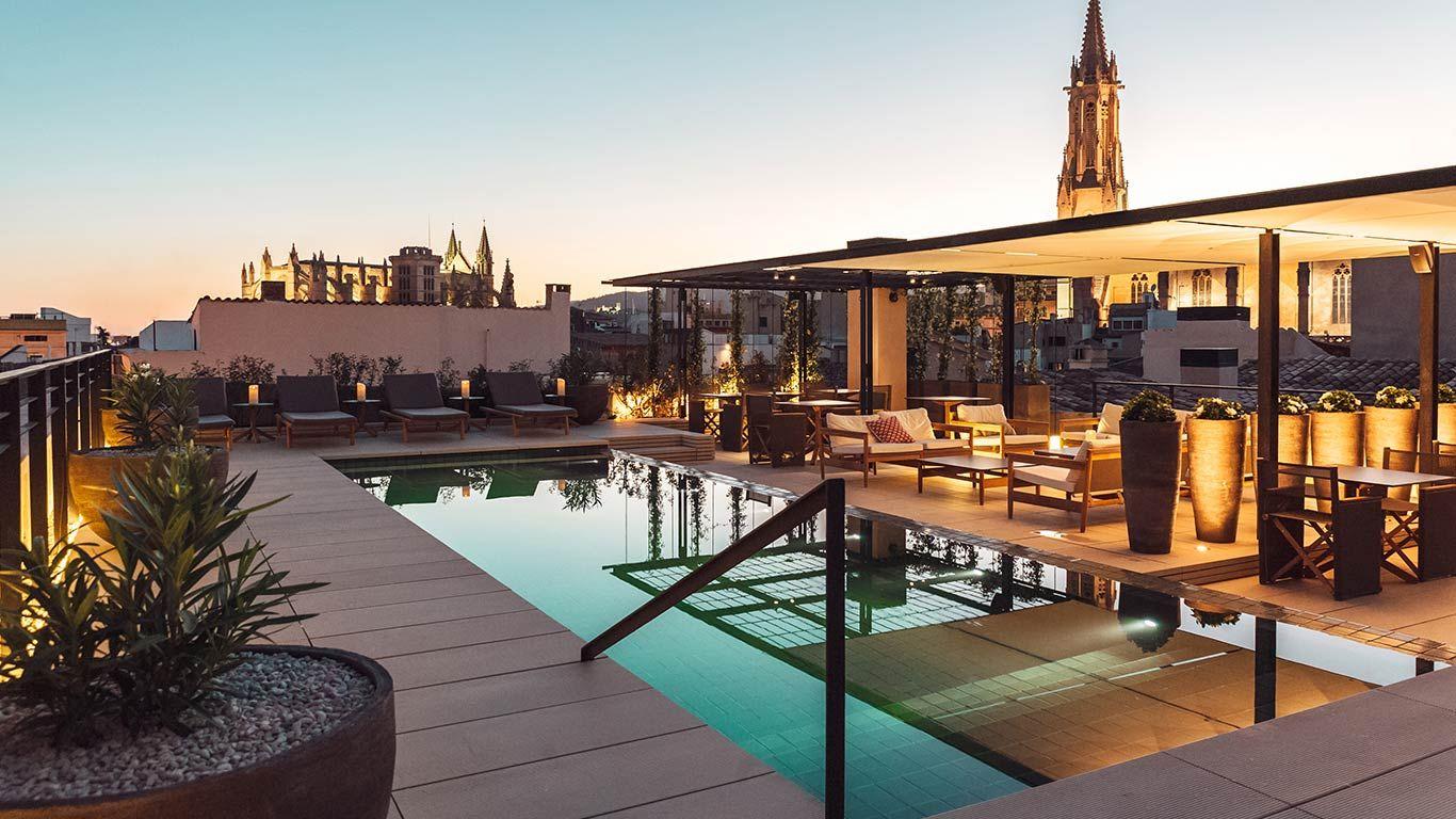 14 Spain Ideas Spain Costa Brava Spain Urban Hotels