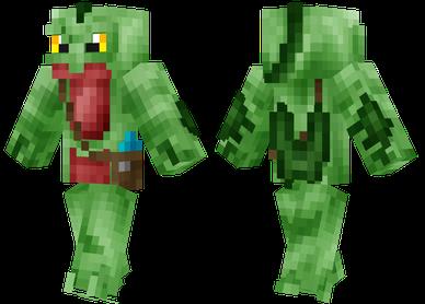 Skins Page 8 Minecraft Skins Creeper Minecraft Skins Creeper Minecraft