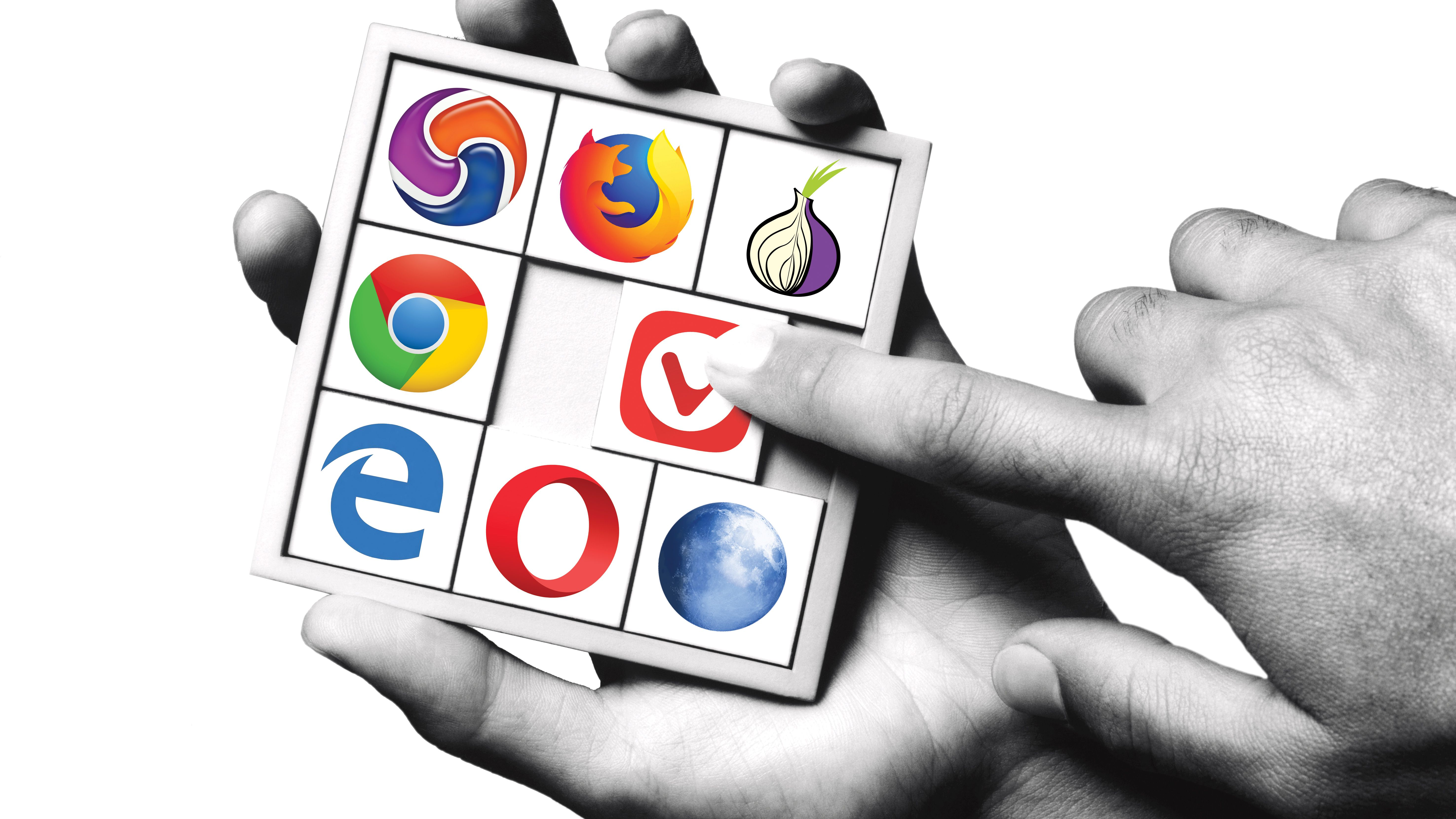 We Compare The 7 Best Browsers So You Know Which One Is Right For You Browser Chrome Content Curation Browser