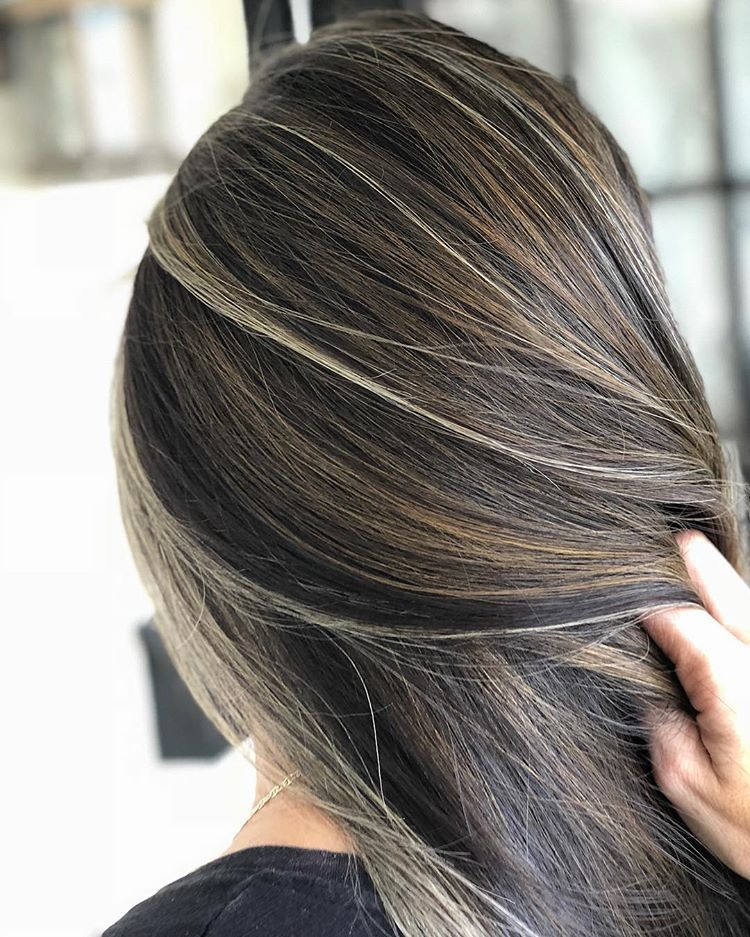 30+ Natural greying red hair ideas in 2021