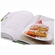 Angela Redfern - Ripe Recipes - A Fresh Batch