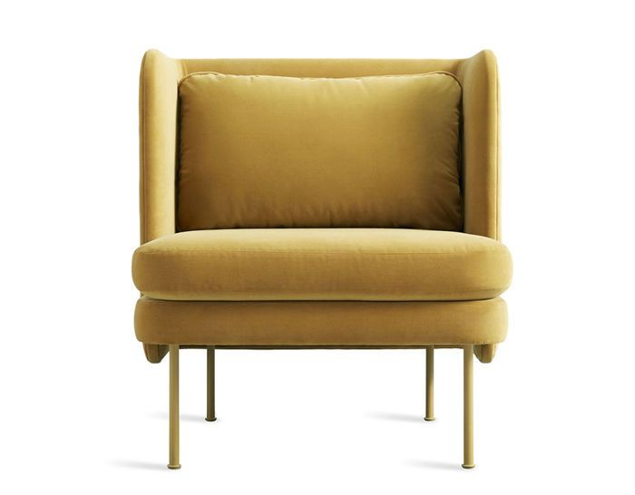 the best modern lounge chairs that no one else will have living rh pinterest com