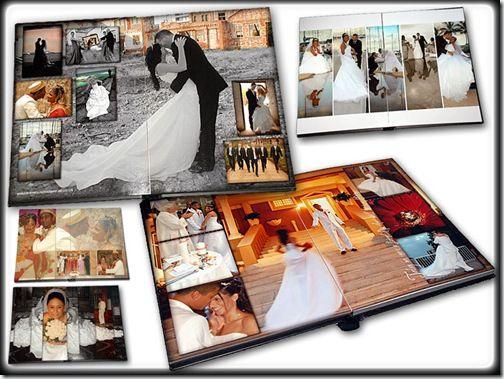 diseño de photobook - Buscar con Google