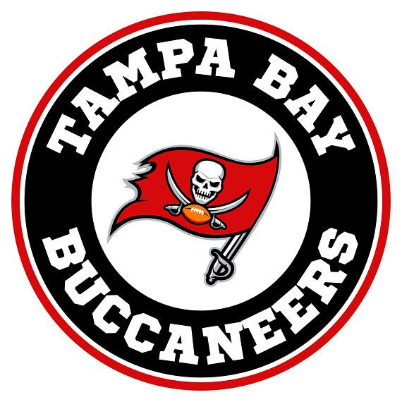 Tampa Bay Buccaneers Svgepsdxfpngpngjpg Kansas City Chiefs Apparel Buccaneers Football Tampa Bay Buccaneers