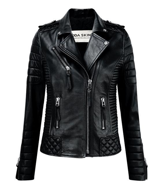 Boda Skins Designer Amp Luxury Leather Jackets Worldwide Delivery Boda Skins Leather Jacket Leather Jackets Women Leather Jacket Style