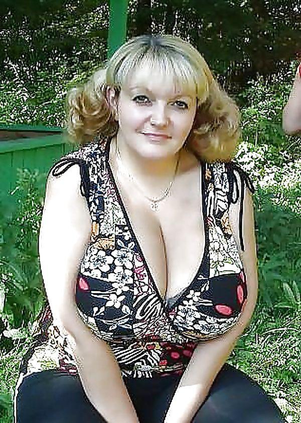 znakomstva-s-siskastimi-kulturistka-boretsya-s-parnem-porno-video