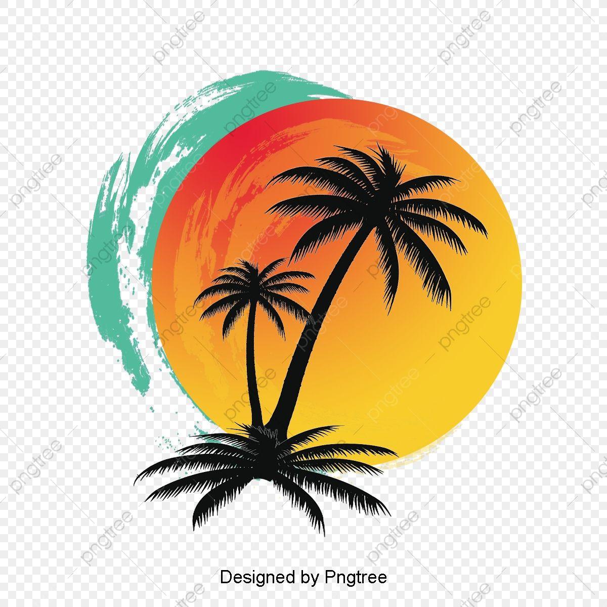 Isla Sombra Clipart Clipart Aves Marinhas Pintado A Mao Imagem Png E Psd Para Download Gratuito Clip Art Watercolor Splash Surf Art