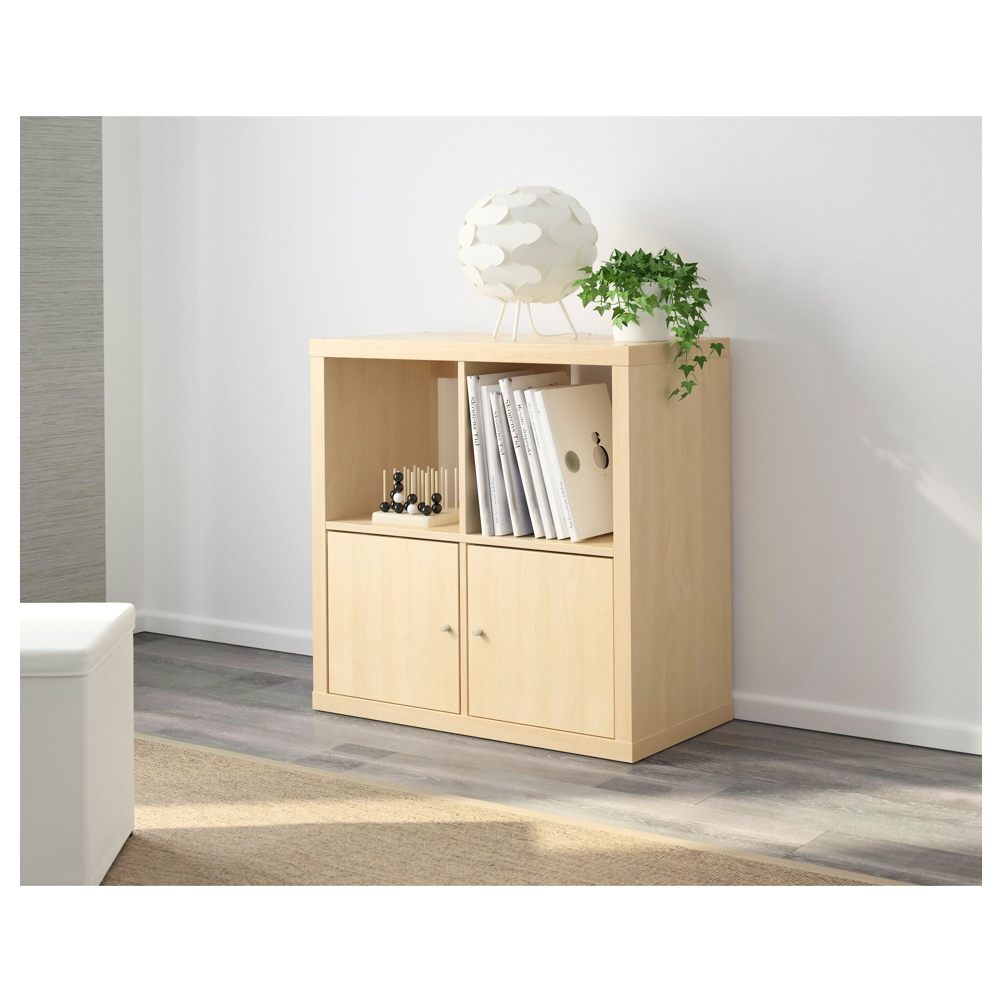 Masters Cube Storage Ikea Kallax Shelving Unit For The Slate Bedroom With