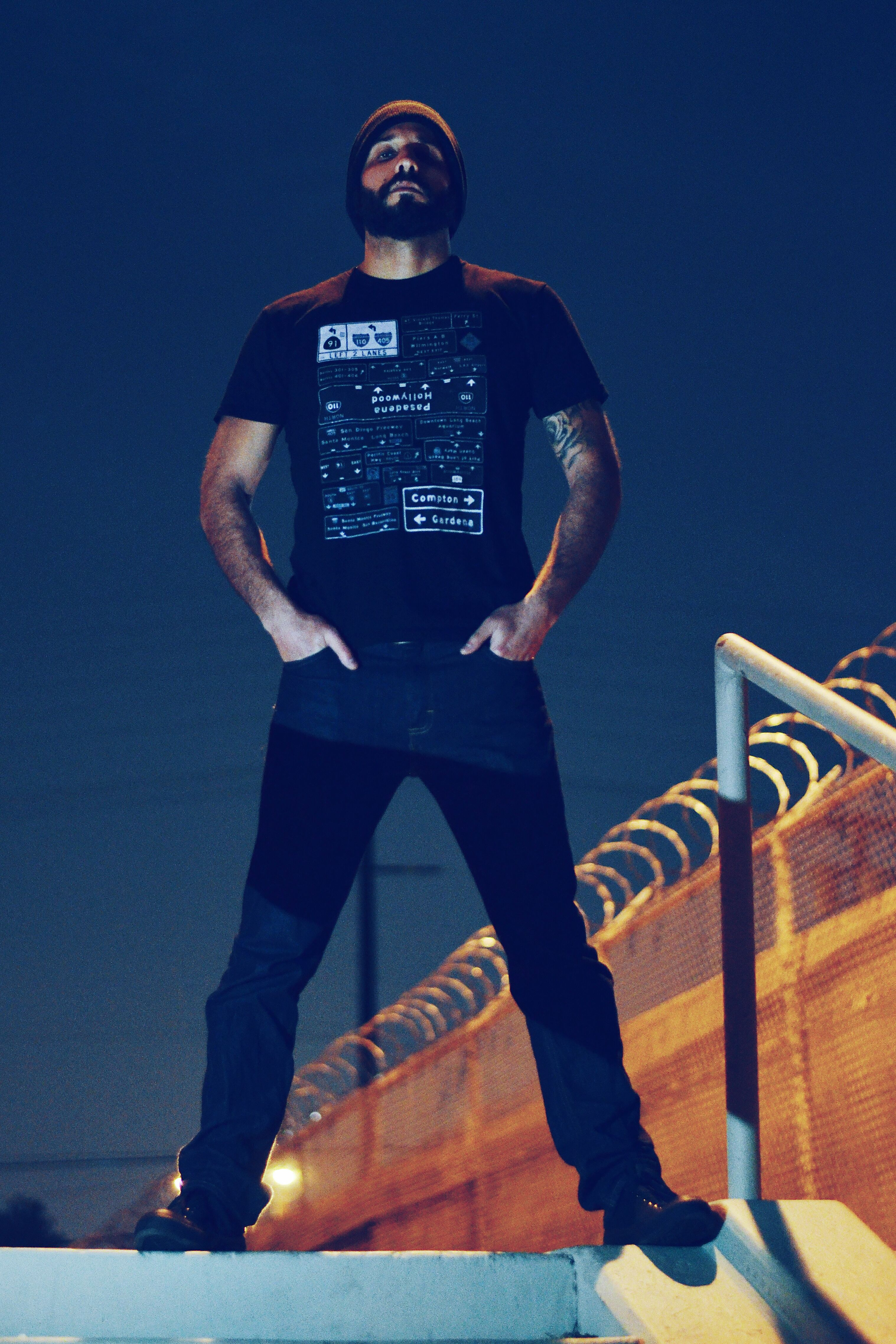 Design t shirts los angeles - Wearebutthreads Com Tshirts Apparel Design Losangeles Onelove Photo By Joshua