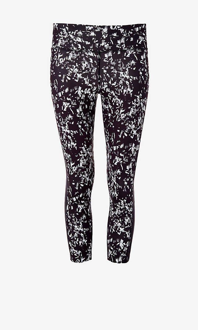 Yoga fashion select shop 19