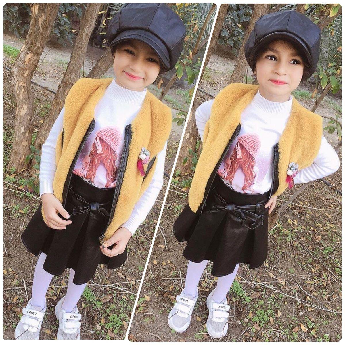 صباحوو تولاي Fashion Style Tala
