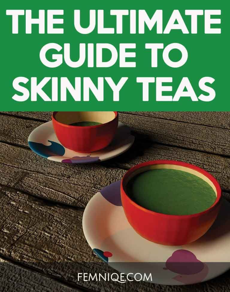 Flat tummy teas the best guide to teatoxing 2020 flat