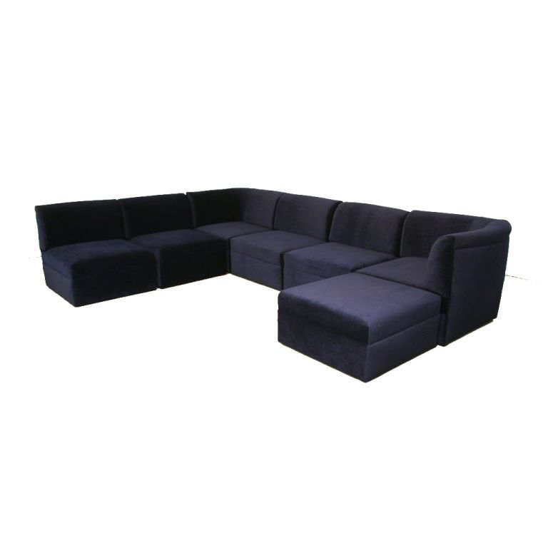Incredible Pin By Victoria Dinh On Couch Modular Sectional Sofa Ibusinesslaw Wood Chair Design Ideas Ibusinesslaworg