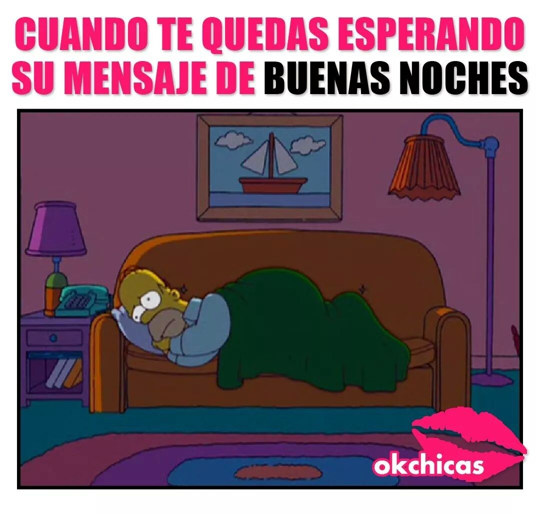 Pin De Diana Nunez En Funny Memes Divertidos Memes Romanticos Mensajes De Buenas Noches