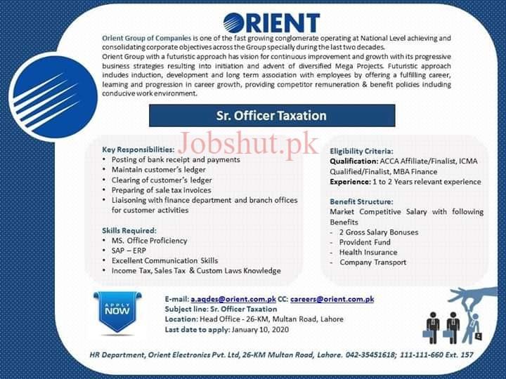 Jobs Advertisement In 2020 Company Job Job Advertisement Job