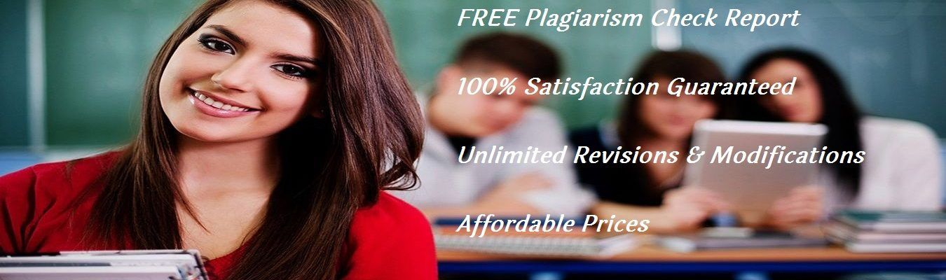Essay writing service illegal interview