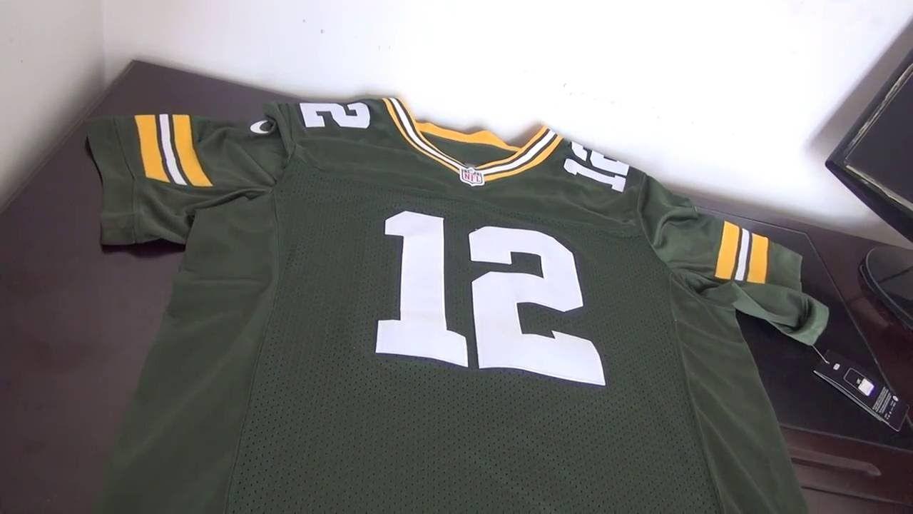 Men S Nike Elite 12 Aaron Rodgers Green Bay Packers Jersey Www Repchea Green Bay Packers Jerseys Nike Elite Rodgers Green Bay