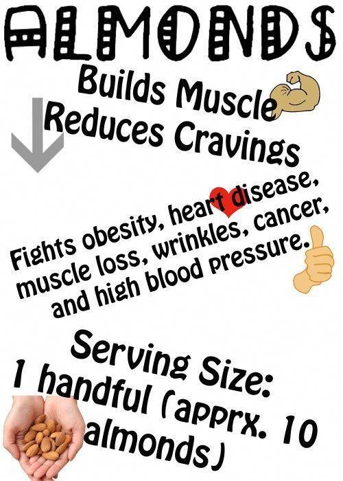 Suggerimenti eccellenti #health sono disponibili sul nostro sito. guarda questo e non …