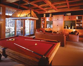 luxury-home-inside