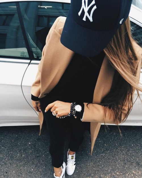 Www Fashionclue Net Fashion Tumblr Street Wear Outfits