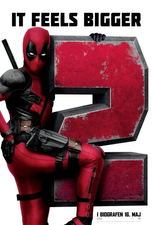 deadpool full movie download hd english