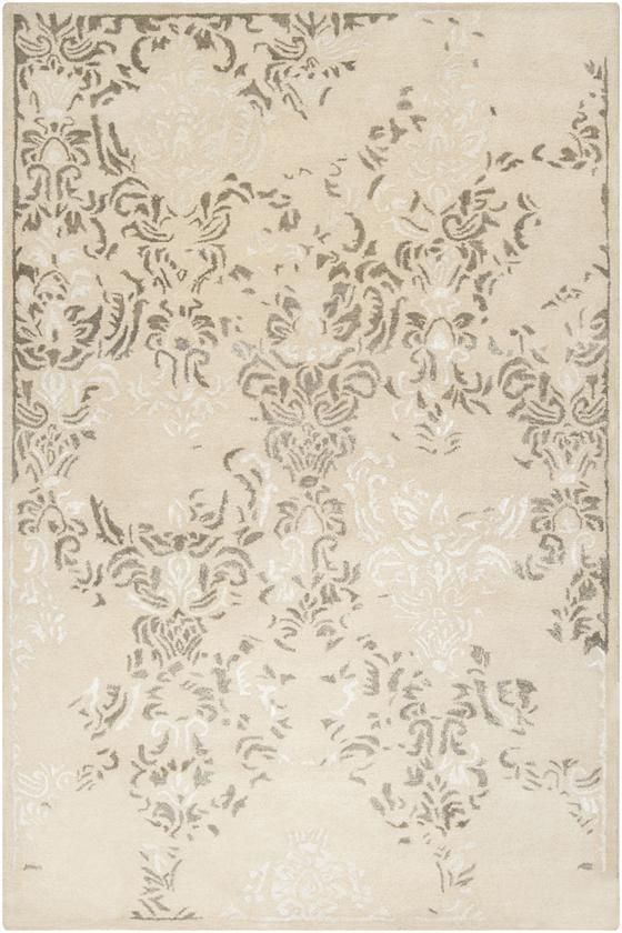 I M Going Forward With The Antique Y Looking Rugs Halle Area Rug