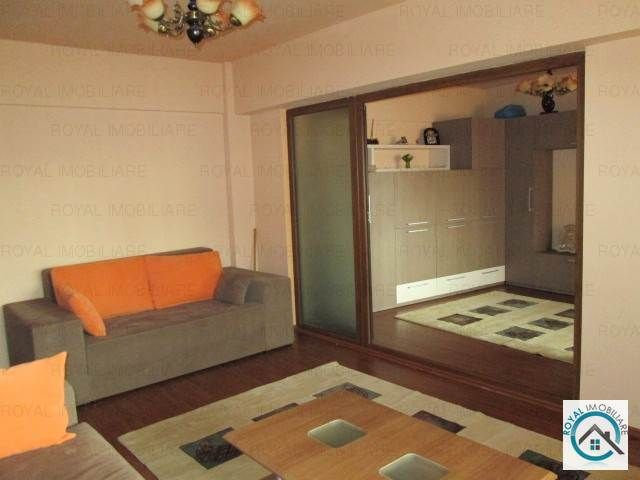 Apartament 4 camere, Zona Ultracentral