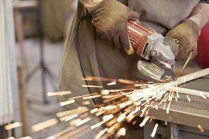 List of Iron Works Malaysia, Metal Fabrication Malaysia, Metal Stamping Malaysia, Metallizing Malaysia, Sheet Metal Fabrication, Steel Works and Tool Maker Malaysia.