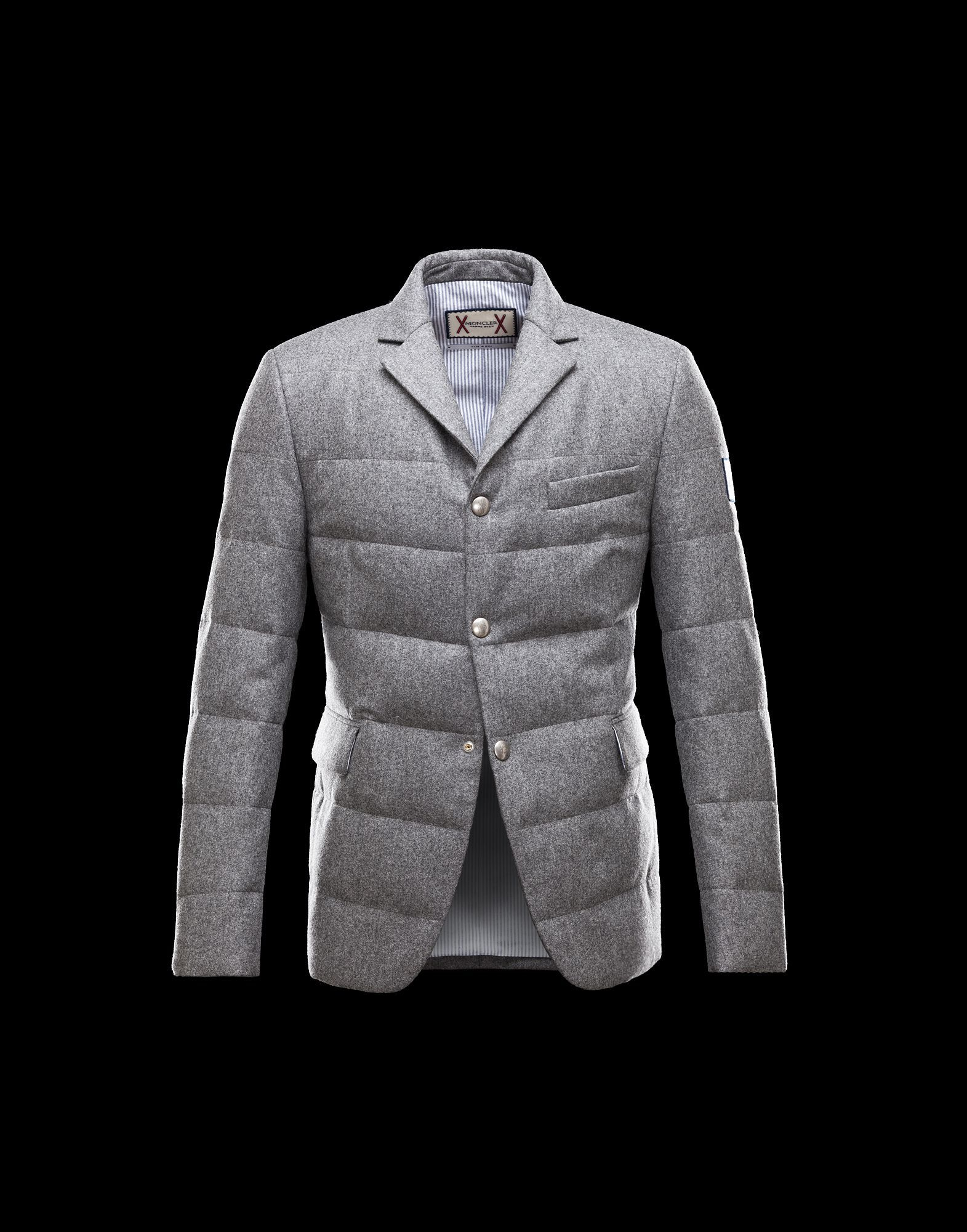 moncler online store phone number
