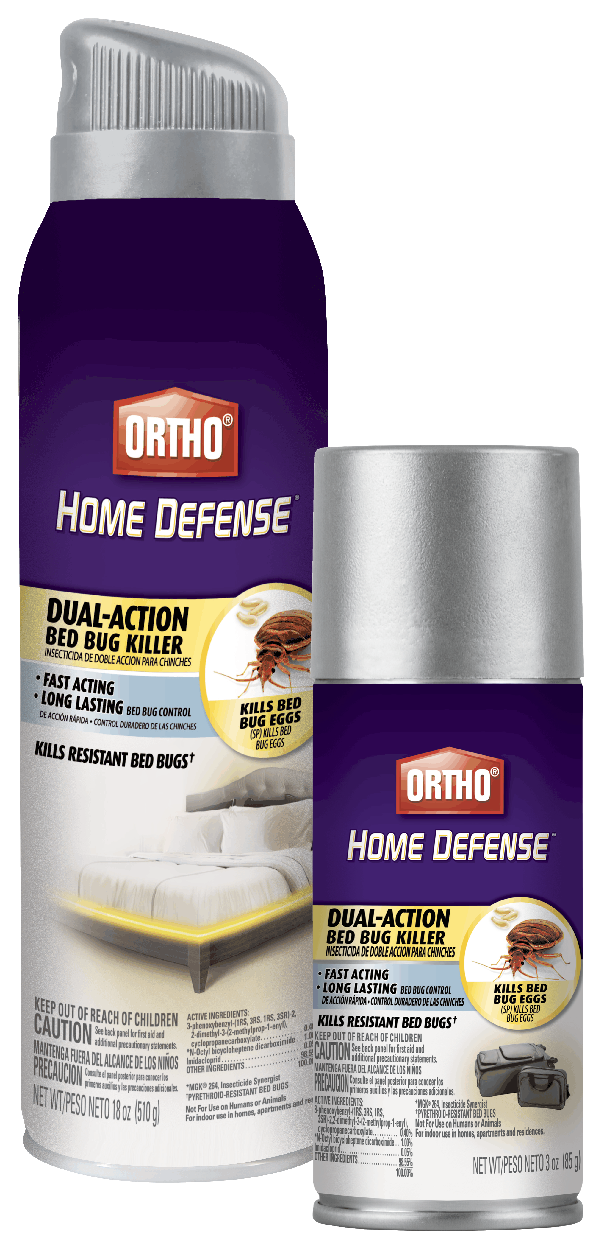 home defense items self protection weapons inspiring home interior ortho home defense dual action bed bug killer kills resistant bed home defense items home defense