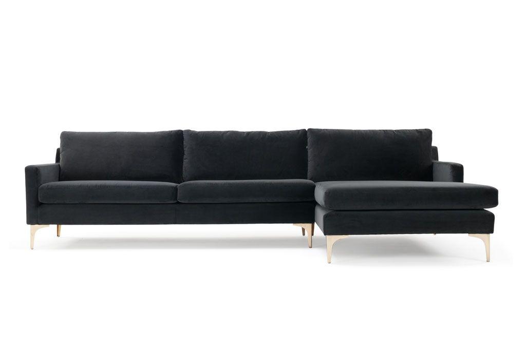 Velour Sofa i pinimg com originals b4 c5 dd b4c5dd6ac72478a59f