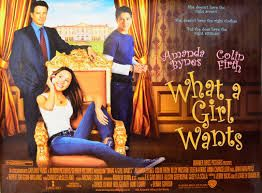 Slikovni rezultat za movie what a girl wants