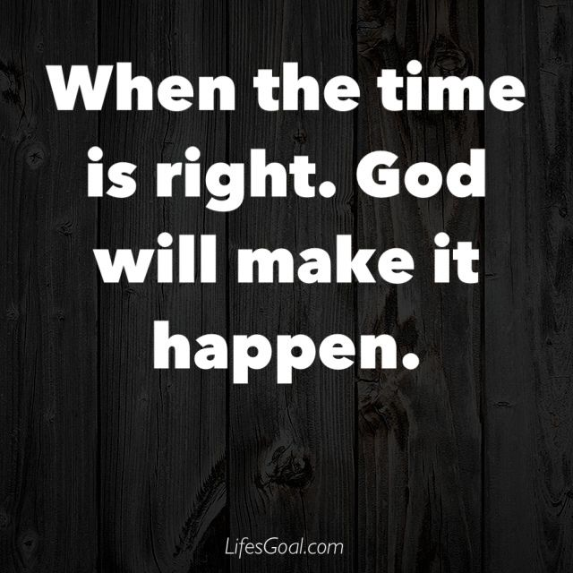Bible Verses Quotes About Life Fair Lifesgoalbible Quotes Bible Verses Godly Quotes Inspirational