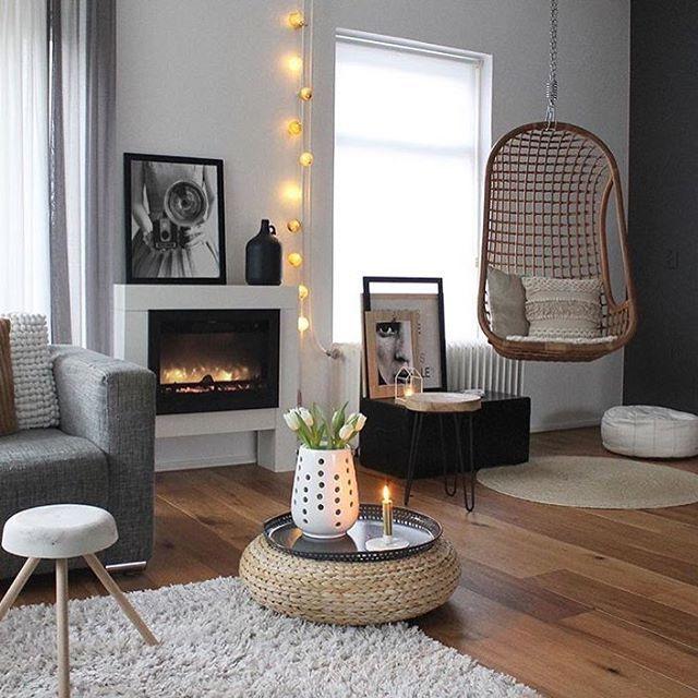 Traumhaus mit Musterhausnet finden - Inspirationen für - modern kleine wohnzimmer gestalten