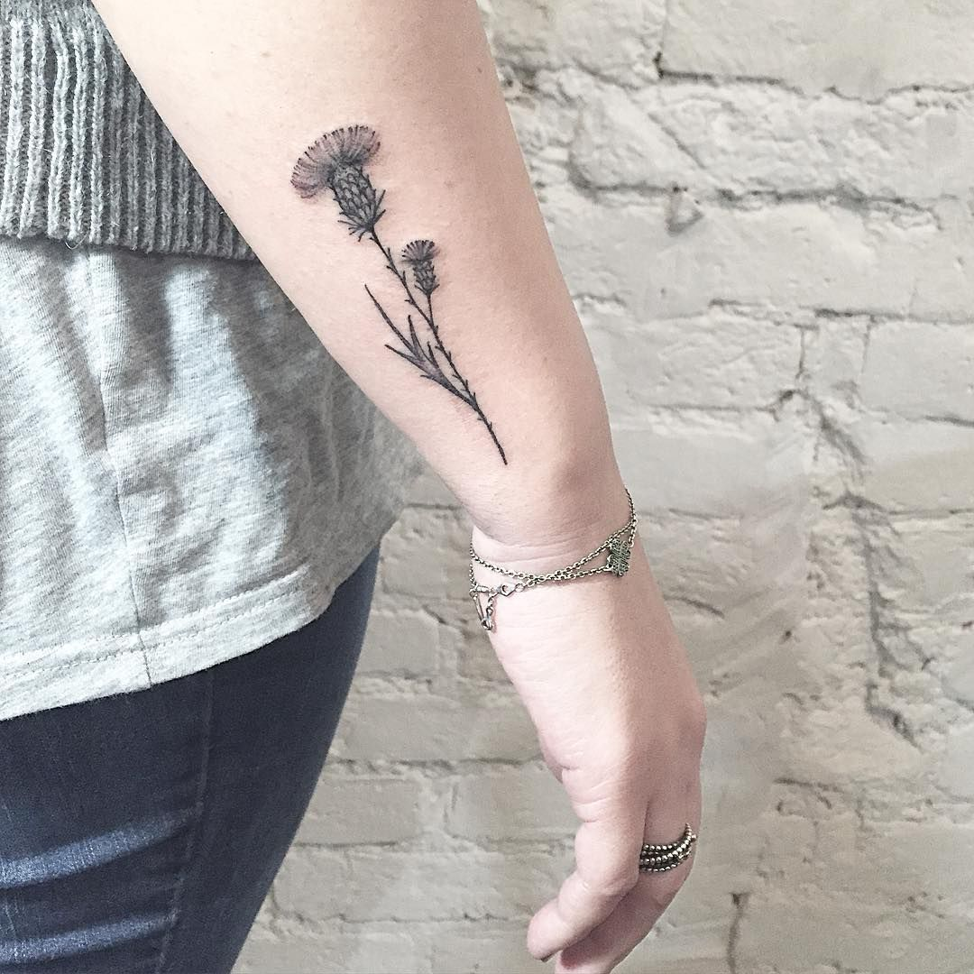 Epingle Par Caroline Winther Sur Tattoos Pinterest Tatouages