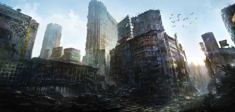 Tokyo Ruins.jpg